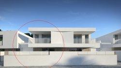4 Bedroom Villa Lagos, Western Algarve Ref :GV403C