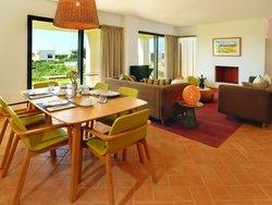 1 Bedroom Townhouse Sagres, Western Algarve Ref :AVA52