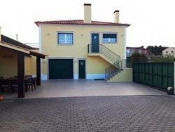 3 Bedroom Villa Alfeizerao, Silver Coast Ref :AV2007