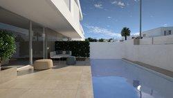 3 Bedroom Villa Lagos, Western Algarve Ref :GV403D
