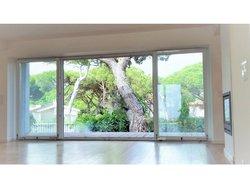 3 Bedroom Villa Cascais, Lisbon Ref :AVM192