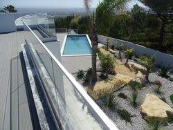 6 Bedroom Villa Foz do Arelho, Silver Coast Ref :AV2008