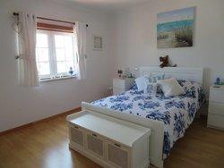 3 Bedroom Villa Nadadouro, Silver Coast Ref :AV2010