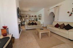 3 Bedroom Villa Sao Bras de Alportel, Central Algarve Ref :JV10377