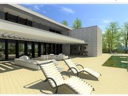 7 Bedroom Villa Cascais, Lisbon Ref :AVM193