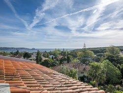 10 Bedroom Villa Lisbon, Lisbon Ref :AVM194