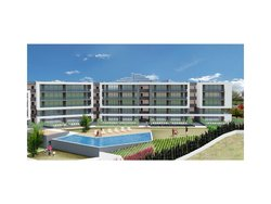 4 Bedroom Apartment Portimao, Western Algarve Ref