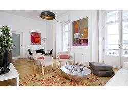 1 Bedroom Apartment Lisbon, Lisbon Ref :AAM196