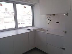 3 Bedroom Apartment Lisbon, Lisbon Ref :AAM197
