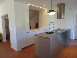 3 Bedroom Villa Bombarral, Silver Coast Ref :AV2011