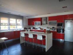 5 Bedroom Villa Caldas da Rainha, Silver Coast Ref :AV2012