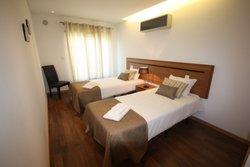 1 Bedroom Apartment Sao Martinho do Porto, Silver Coast Ref :AA353