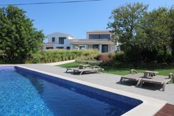 6 Bedroom Villa Loule, Central Algarve Ref