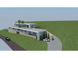 5 Bedroom Plot Loule, Central Algarve Ref :APA58