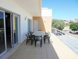 5 Bedroom Villa Cascais, Lisbon Ref :AVM199