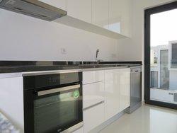 2 Bedroom Apartment Sao Martinho do Porto, Silver Coast Ref :AA354