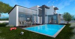 3 Bedroom Villa Obidos, Silver Coast Ref :AV2015