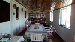 4 Bedroom House Sao Martinho do Porto, Silver Coast Ref :AV2016