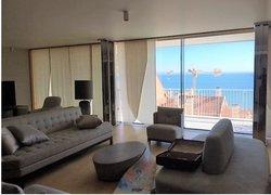 4 Bedroom Apartment Estoril, Lisbon Ref :AAM201