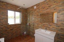 4 Bedroom Villa Sao Bras de Alportel, Central Algarve Ref :JV10381