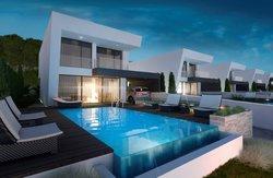 3 Bedroom Villa Obidos, Silver Coast Ref :AV2017
