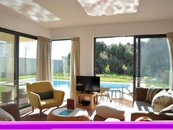 3 Bedroom Villa Sagres, Western Algarve Ref :AVA60