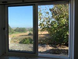 2 Bedroom Villa Obidos, Silver Coast Ref :AV2019