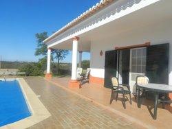 3 Bedroom Villa Lagos, Western Algarve Ref :GV584