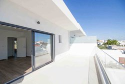 3 Bedroom Townhouse Tavira, Eastern Algarve Ref