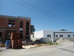 3 Bedroom Villa Caldas da Rainha, Silver Coast Ref :AV2020