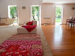 4 Bedroom Villa Porto, Porto Ref :AVP42
