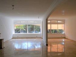 4 Bedroom Apartment Cascais, Lisbon Ref :AAM208