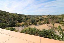 6 Bedroom Villa Estoi, Central Algarve Ref :JV10386