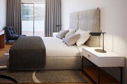 3 Bedroom Apartment Porto, Porto Ref :AAP55