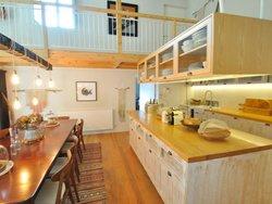 5 Bedroom Villa Porto, Porto Ref :AVP56