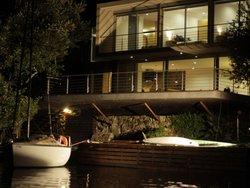 3 Bedroom Villa Porto, Porto Ref :AVP57