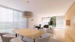 3 Bedroom Villa Vila Nova de Gaia, Porto Ref :AVP45