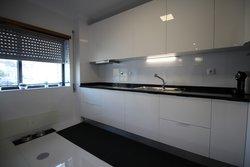 3 Bedroom Apartment Vila Nova de Gaia, Porto Ref :AAP47