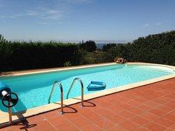 4 Bedroom Villa Obidos, Silver Coast Ref :AV2024
