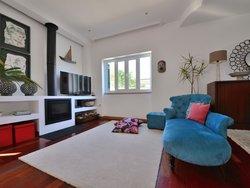 3 Bedroom Villa Vila Nova de Gaia, Porto Ref :AVP48