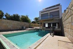 4 Bedroom Villa Vila Nova de Gaia, Porto Ref :AVP51