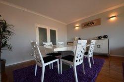 4 Bedroom Apartment Vila Nova de Gaia, Porto Ref :AAP53