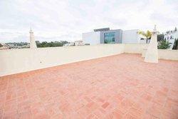 5 Bedroom Villa Almancil, Central Algarve Ref :PV3528