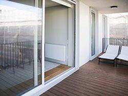 2 Bedroom Apartment Porto, Porto Ref :AAP58