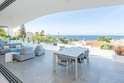 3 Bedroom Villa Lagos, Western Algarve Ref :GV586