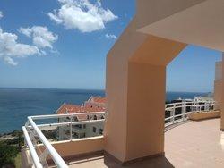 4 Bedroom Penthouse Cascais, Lisbon Ref :AAI340