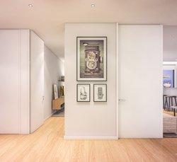 2 Bedroom Apartment Porto, Porto Ref :AAP59