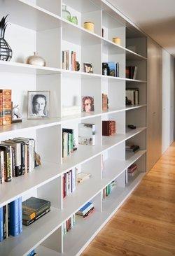 2 Bedroom Apartment Porto, Porto Ref :AAP60