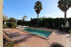 3 Bedroom Villa Sao Bartolomeu de Messines, Central Algarve Ref :JV10402