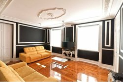 4 Bedroom Penthouse Lisbon, Lisbon Ref :AAM212